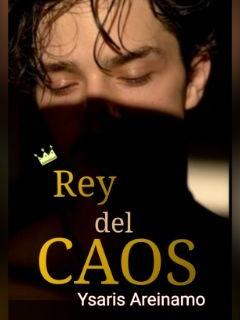 REY DEL CAOS